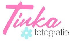 Tinka Fotografie -